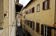 Pitti Studio Apartment view