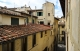 Pitti Studio Apartment view 2