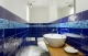 Navy Blue Sant'Ambrogio