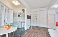 Guicciardini Central Apartment