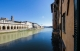 Luxury Apartment on Ponte Vecchio view Fiume Arno