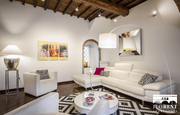 Scala Luxury apartment