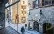 Luxury Flat over Ponte Vecchio view Ponte Vecchio 2