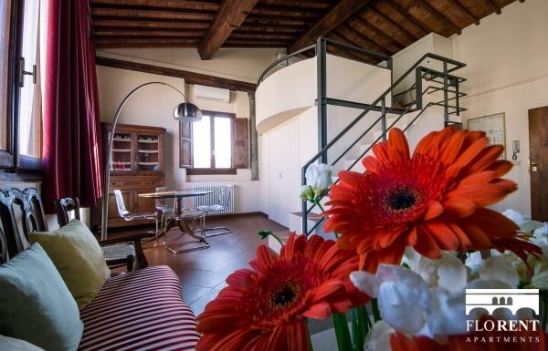 Suite Maggio view panoramic 3