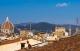 Suite Maggio view Duomo 2