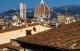 Suite Maggio view Duomo 3