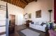 Suite Maggio living room 2