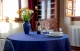 Suite Maggio dining room 2