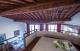 Suite Maggio second bedroom 4