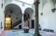 Suite Maggio entrance
