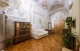 Magnoli Frescos Apartment living room 2