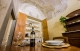 Magnoli Frescos Apartment dining room and kitchen 2