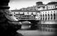 Magnoli Frescos Apartment view Ponte Vecchio