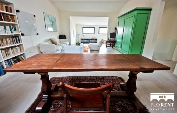 Suite in Beccaria studio 2