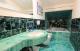 Suite in Beccaria bathroom