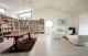 Suite in Beccaria studio