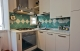 Apartment in Santo Spirito kitchen