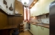 Burella Apartment kitchen 2