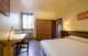 Ardiglione Accommodation second bedroom 2