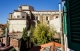 Ardiglione Accommodation view 3