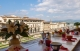 Ponte Vecchio Terrace