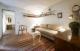 Santo Spirito Suite living room 3