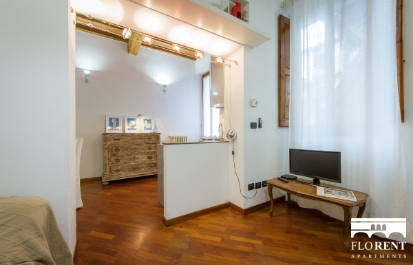 Indipendenza cozy apartment