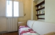 TUSCAN DREAM MAGNOLI APARTMENT