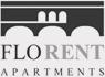 Logo Florent