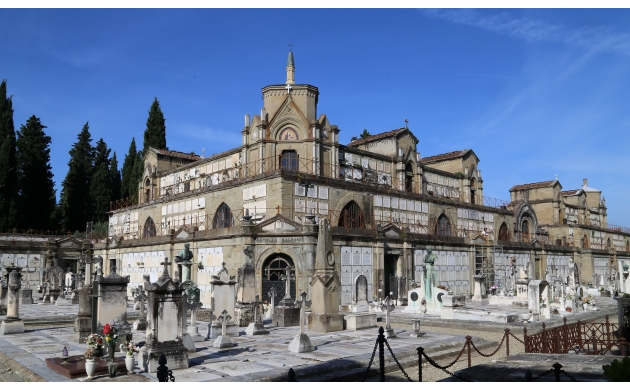 3-thing-to-know-about-basilica-san-miniato-florence-cemetery