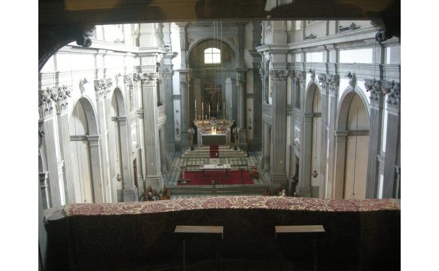 vasari-corridor-church-santa-felicità