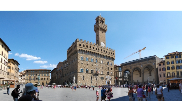 piazza-signoria-florence