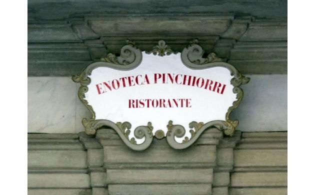 best-italian-restaurant-florence-enoteca-pinchiorri