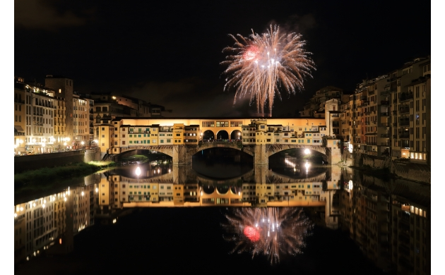 new-years-eve-florence-2015-2016
