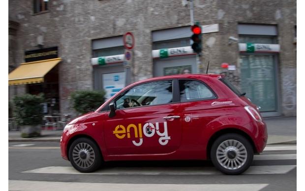 car-sharing-florence-enjoy