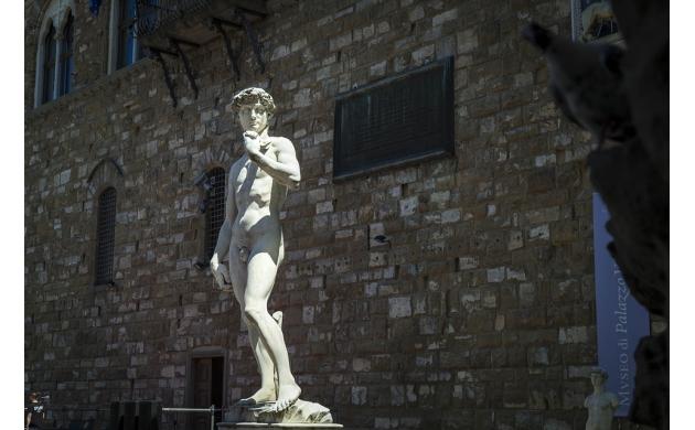 david-michelangelo-piazza-signoria-palazzo-vecchio