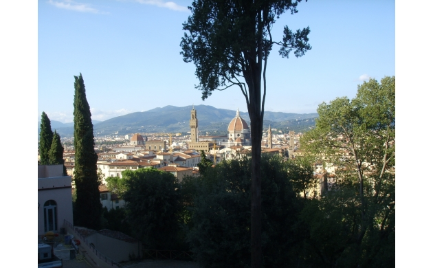 gardens-museum-views-villa-bardini-view