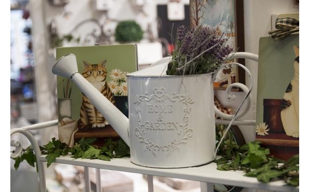 handicraft-trade-fair-2016-florence-artisan