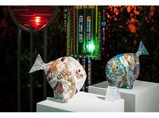 handicraft-trade-fair-2016-florence-craft