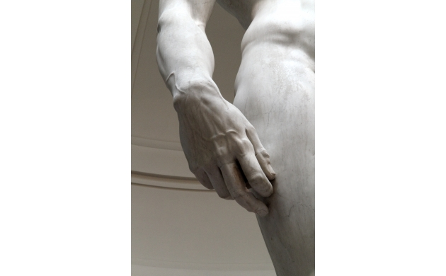 michelangelo-david-hand