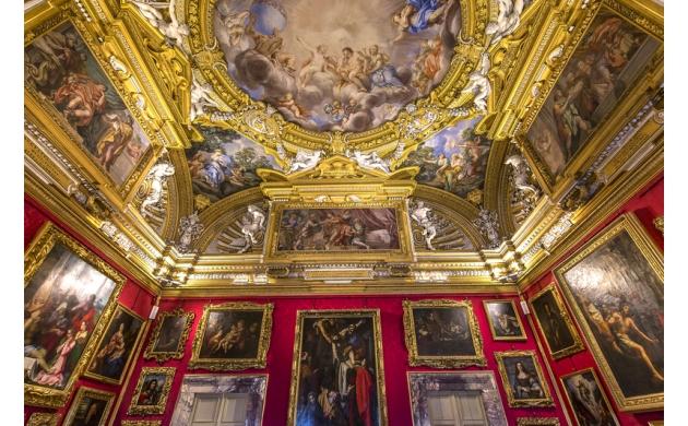 palatine-gallery-royal-apartments-4