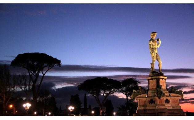 piazzale-michelangelo-day-night-sunset
