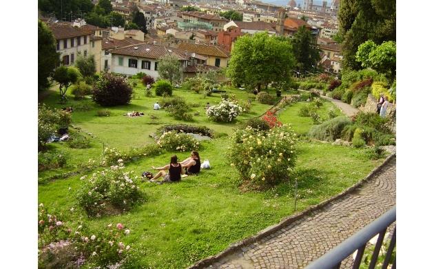 rose-garden-of-florence