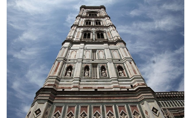 story-of-the-three-architects-who-built-giotto-campanile-bottom
