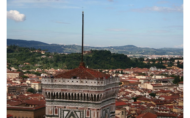 story-of-the-three-architects-who-built-giotto-campanile-terrace