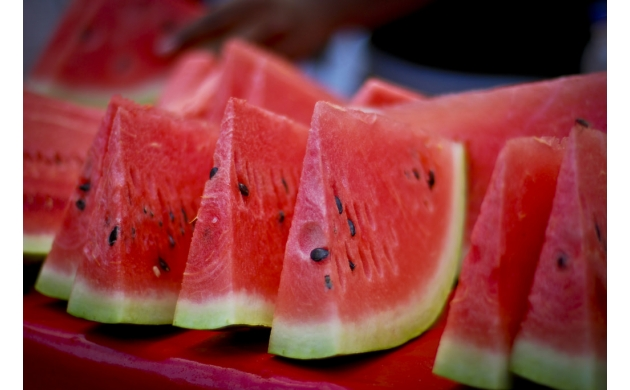 why-florence-celebrates-san-lorenzo-watermelon