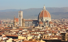 construction-brunelleschi-dome-florence-over