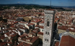 story-of-the-three-architects-who-built-giotto-campanile-top