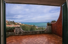 ARGENTARIO FAMILY 2 BEDROOM APARTMENT