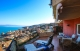 TERRAZZE 3 BEDROOM SCENIC SEAVIEW